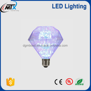 LED amusement lights for decro high quality pictures & photos