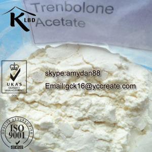 Trenbolone Acetate CAS: 10161-34-9 Finaplix H/Revalor-H for Muscle Growth pictures & photos