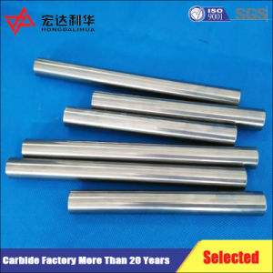 Customized Cooling Hole Carbide Boring Bars pictures & photos