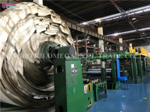 Chevron Conveyor Belt B1000mm X C10 pictures & photos