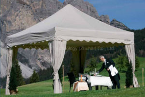 3m X 3m Pop up Gazebo for Outdoor Party and Event and Wedding