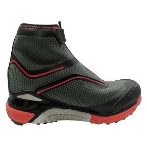 Athletic Outdoor Footwear Casual Sneakers Running Shoes