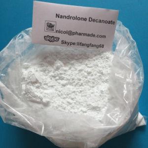 Nandrolone Decanoate Powder Deca Durabolin Steroid Powder Nandrolone Decanoate pictures & photos