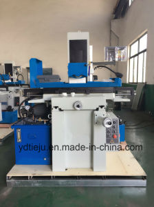 Hydraulic Surface Grinder with Digital Display Mys1022 pictures & photos