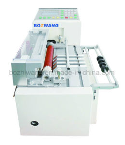 Hot Sale Tube Cutting Machine pictures & photos