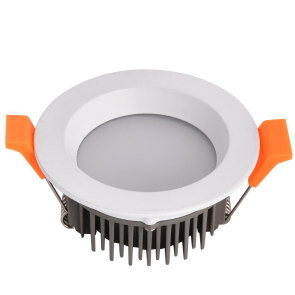 2 Years Warranty TUV Ce & RoHS 12W SMD LED Downlight pictures & photos