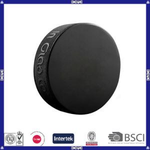 China Made Low Price Hocky Puck pictures & photos