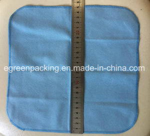 Microfiber Suede for Glasses 200GSM pictures & photos