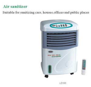 Air Sanitizer Suitable for Sanitizing Cars, Houses pictures & photos