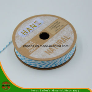 2mm Colorful Chinese Cord (FL0868-0099) pictures & photos