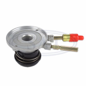 510004410 Clutch Master Cylinder & Slave Cylinder Type Clutch Master Cylinder for Truck pictures & photos