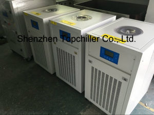 19000kcal Water Chiller for Resistance and Spot Welding pictures & photos