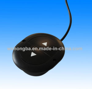 Fast Speed DC Mini Linear Actuator 24V, Price of Electric Actuator pictures & photos