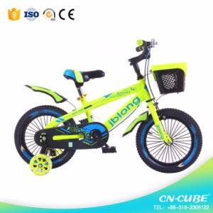 Kids Running Bike Pop Bike Children Bike pictures & photos