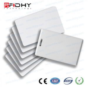 RFID NFC Card Sample Pack pictures & photos