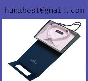 Dress Shirt Package for Men Women Adult Children pictures & photos