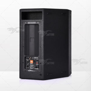 Prx615m PA Outdoor High Power Active Speaker pictures & photos