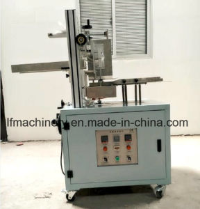 Medicine Box Sealing Machine