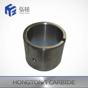 Non-Magnetic Tungsten Carbide for Spare Part pictures & photos
