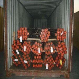 Air Shipping From China to Mina Qaboos Muscat Logistics Service pictures & photos