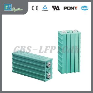 3.2V20ah Lithium Ion Battery pictures & photos