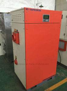 Desiccant Wheel Industrial Dehumidifier pictures & photos