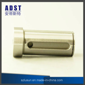 Best Supplier CNC D40-10 Bushing Tool Sleeve Machine Tool pictures & photos