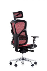 High Back Mesh Chair Office Chair Ergonomic pictures & photos