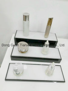 Acrylic Display, Acrylic Holder, Acrylic Display Stand
