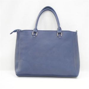 2018 Boston Brief Elegant Pleasing Handbag (GBe90007) pictures & photos