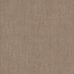 Building Material Porcelain Tiles Floor Tile 600*600mm Anti-Slip Rustic Brown Color Tile pictures & photos