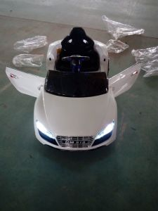 Kids Electric Car, Electric Ride on Car, Hm519 pictures & photos