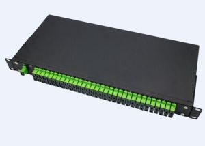 Optical Fiber DWDM Module for CATV Network Use U-Senda pictures & photos