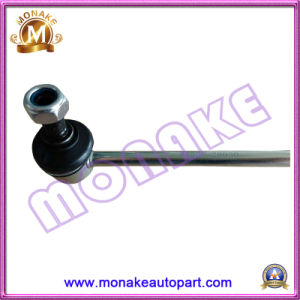 Auto Suspension Part Stabilizer Link for Toyota Camry (48820-28050) pictures & photos