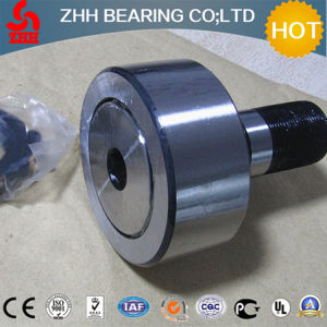 High Precision Kr80PP Roller Bearing Based on German Tech pictures & photos