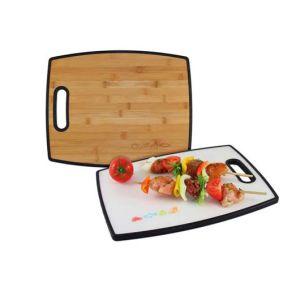 FDA Bamboo Cutting Board for Bamboo Kitchenware