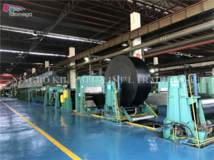 Ep Rubber Conveyor Belt M24 for Mining pictures & photos