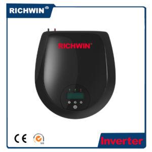 1200va Auto Inverters Sine Wave Home Use DC Power Inverter pictures & photos