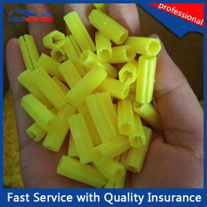 Low Cost Injection Molding/Plastic Moulding Company From Guangdong pictures & photos