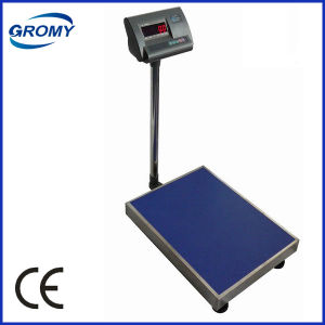 Tcs Series Electronic Platform Scale pictures & photos