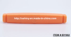 Orange Color Plastic Fishing Net Floats
