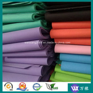 High Quality Any Density Colorful EVA Foam pictures & photos