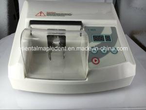 Ce Approved Dental Amalgamator for Amalgamator Capsules pictures & photos