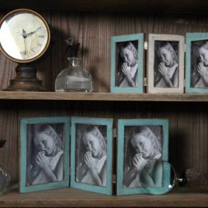 """5*7"""" Serial Picture Frame & Photo Frame pictures & photos"""