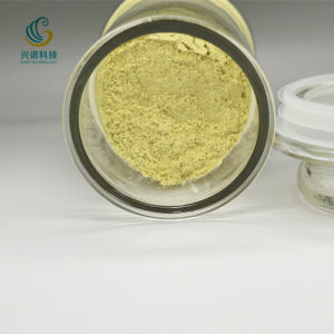 Male Food Supplement Premixed Powder Raw Powder pictures & photos