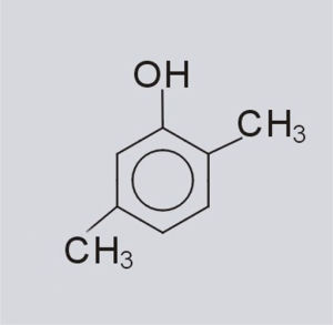 OEM 2, 5-Dimethylphenol pictures & photos