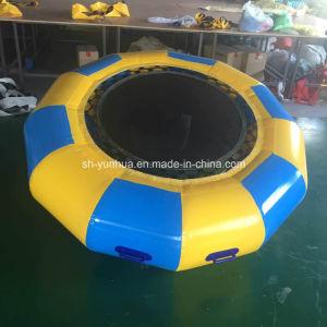 Inflatable Water Park/ Amusement Park /Jumping Castle pictures & photos