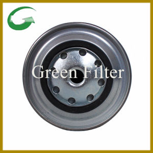 Fuel Filter for Ufi (5801543243) pictures & photos