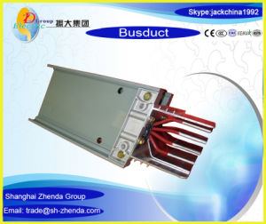 Cheap Epoxy XLV Busbar pictures & photos