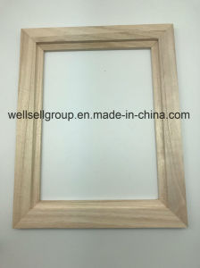 Wooden Photo Frames for Promotion Gift Wooden Picture Frame pictures & photos